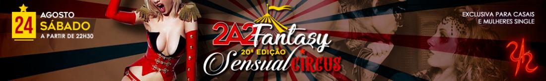 2A2 Fantasy