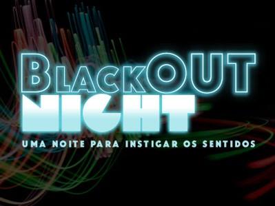 BlackOUT Night