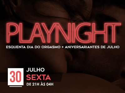 Playnight