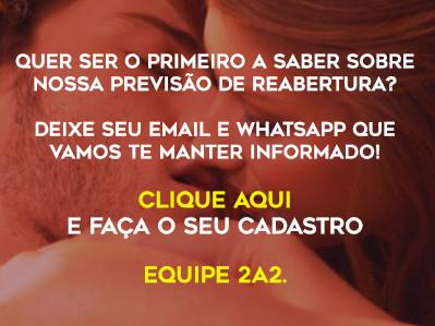 Email e Whatsapp