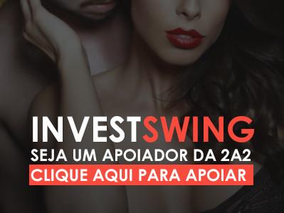 Invest Swing